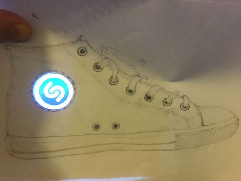 Smartshoes