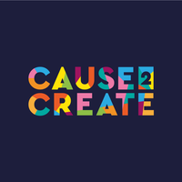 Cause2Create