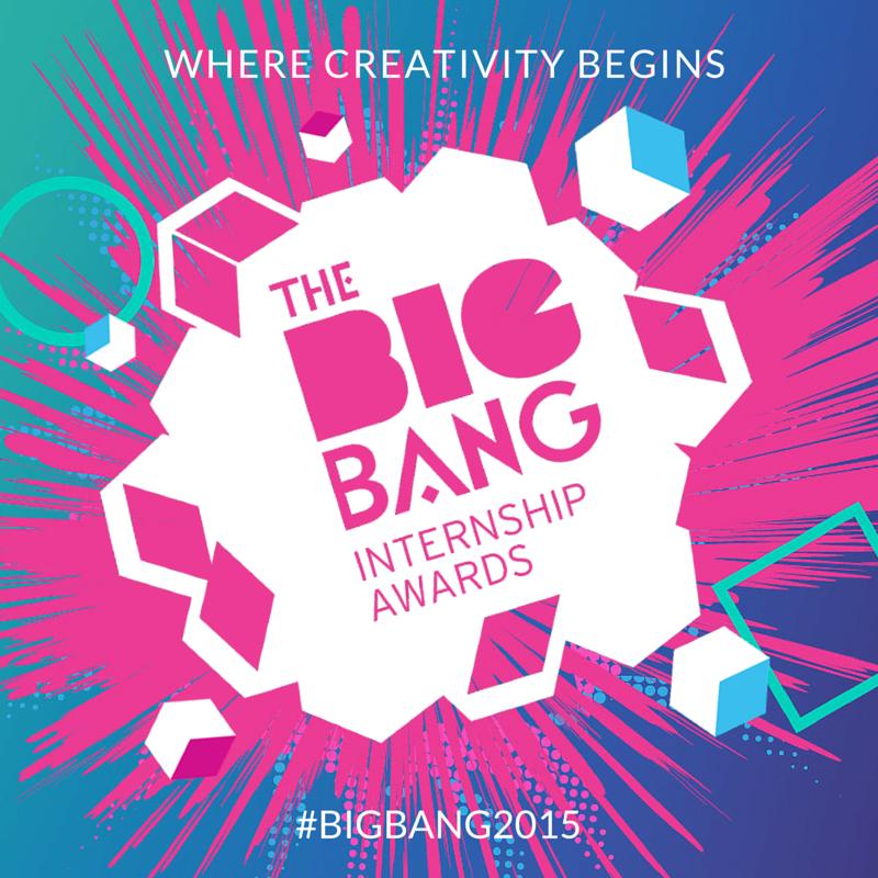 Big Bang 2015