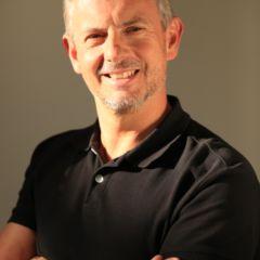 Robert Hurley