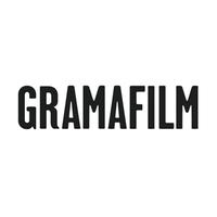 Gramafilm