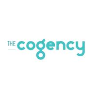 The Cogency