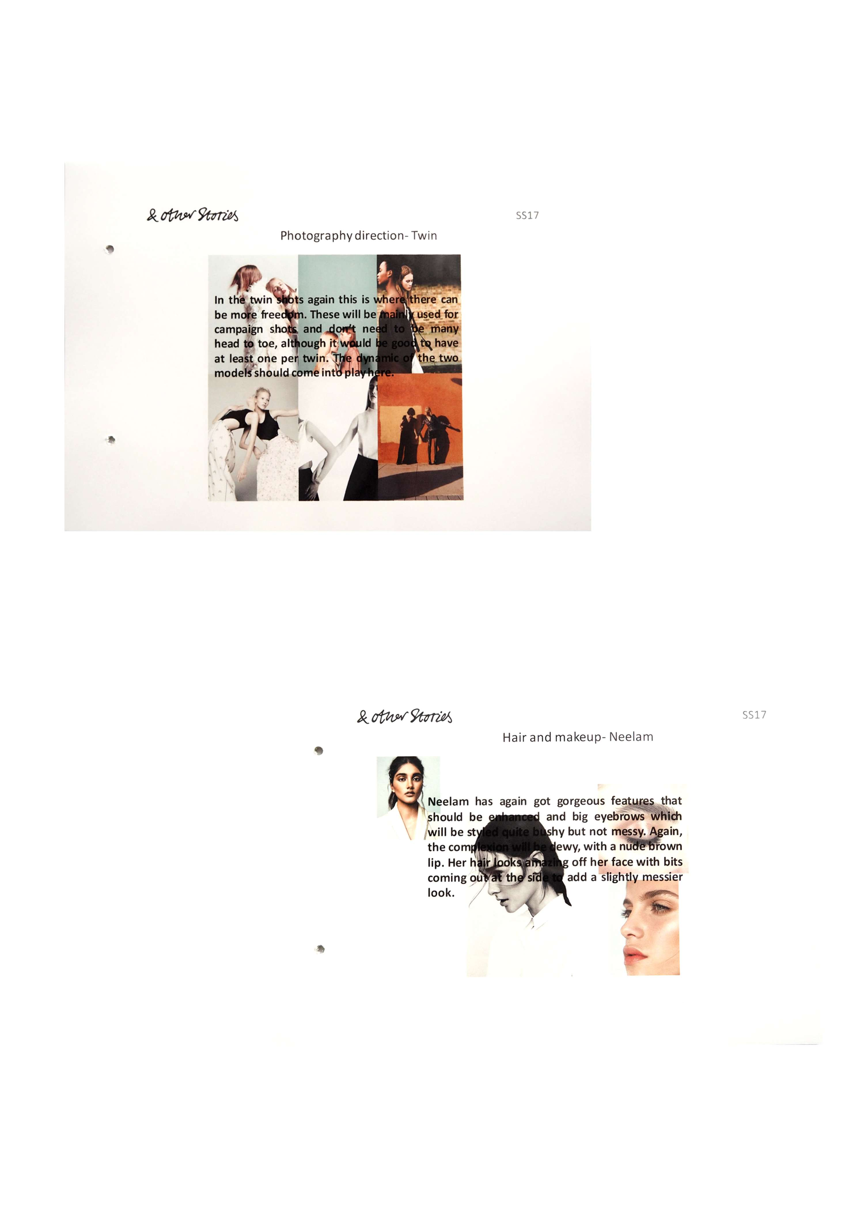 acf05689751   Other Stories brand look book