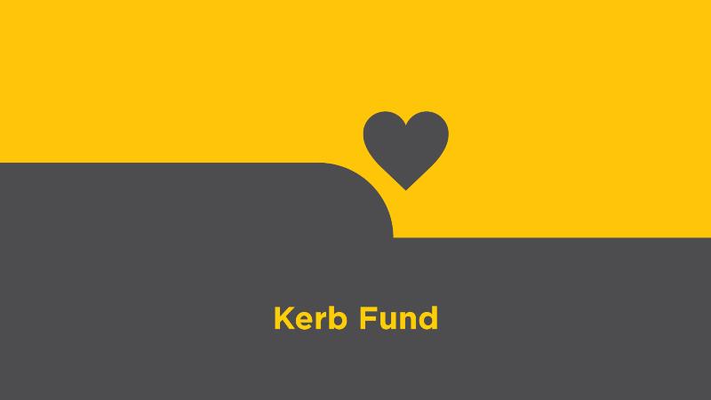 Kerb Fund
