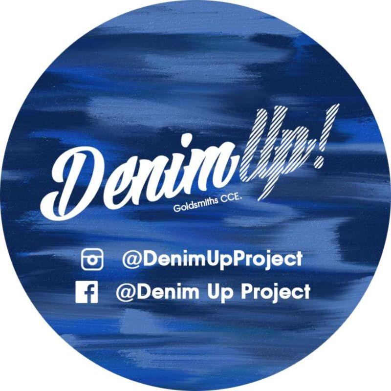DenimUp Project