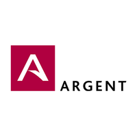 Argent LLP