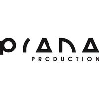Prana Production