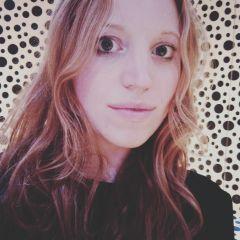 Katrina Hollis