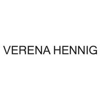 VERENA HENNIG