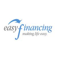 Easy Financing