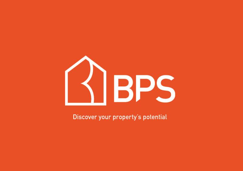 BPS Brand Identity