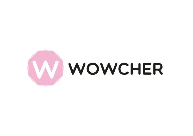 Wowcher Concept Re-Brand