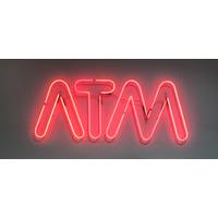 ATM Artists