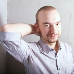 Michal Palys-Dudek
