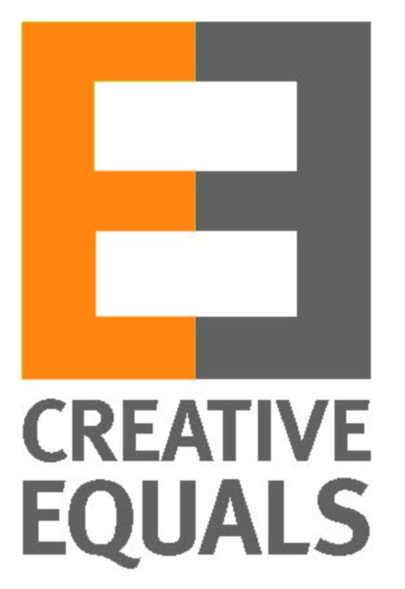 WACL supports Creative Equals to change the ratio in adland's creative departments