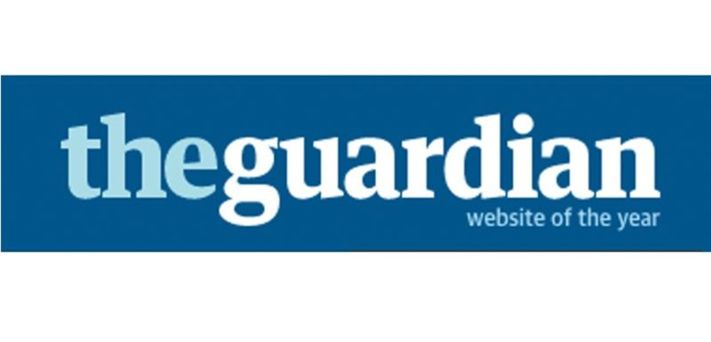 Creative Equals takes the message to The Guardian readers