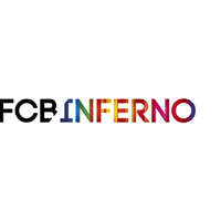 FCB Inferno