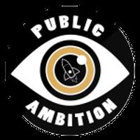 Public Ambition PR
