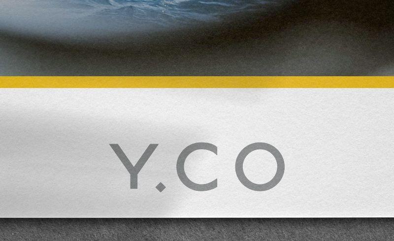 Y.CO Luxury Super Yachts
