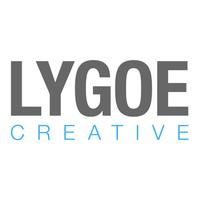 Lygoe Creative