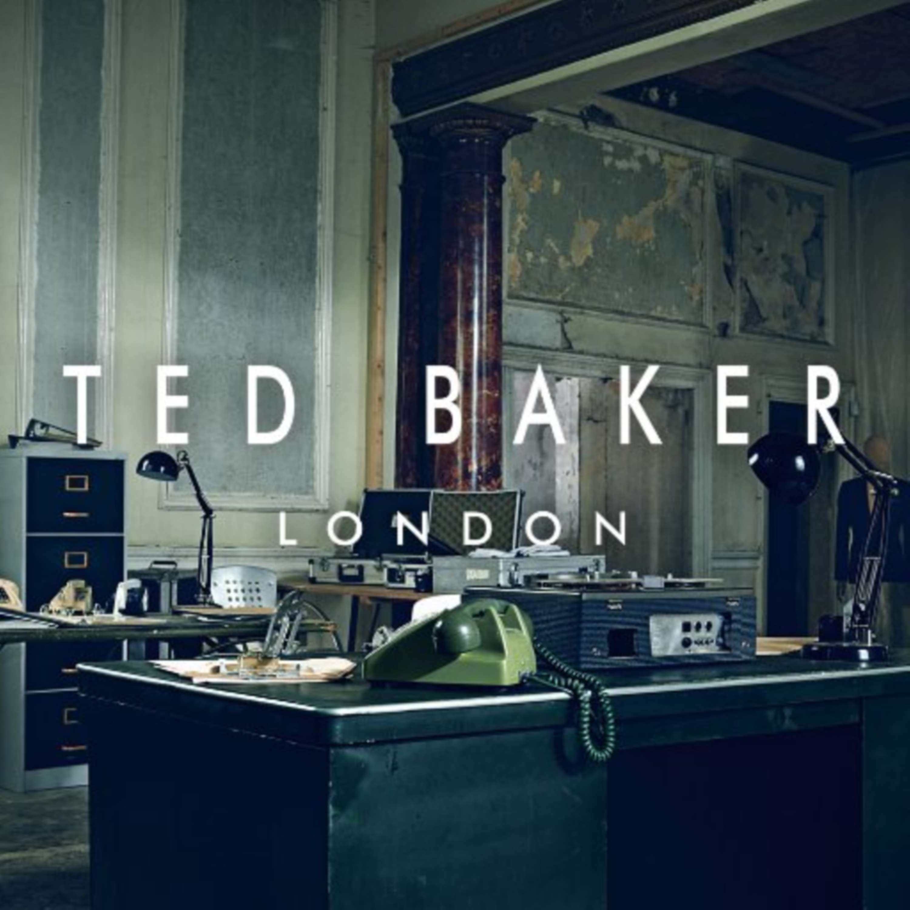 2ccf4fd946c5 A History of Ted Baker