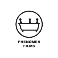 Phenomen UK Ltd.