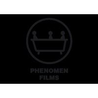 Phenomen UK Ltd.