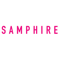 Samphire Communications