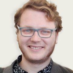 Felix Proctor