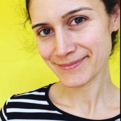 Kate Allsop