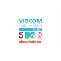 Viacom International Media Networks (VIMN)