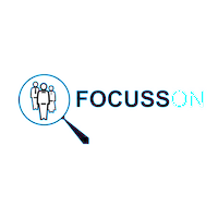 FOCUSSON