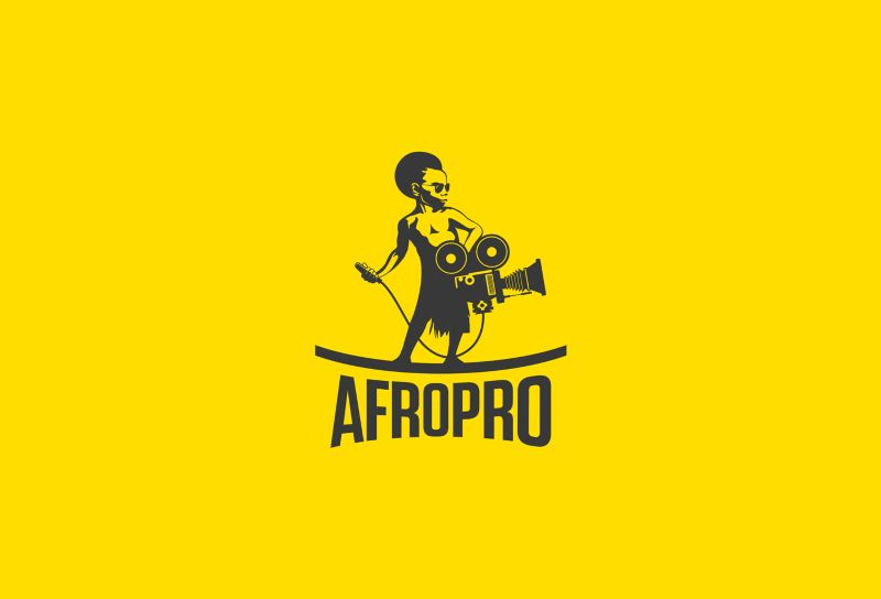 AfroPro