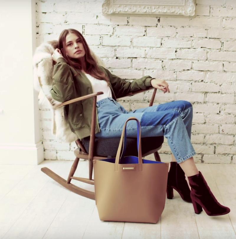 Dorothy Perkins/ Fashion Favourites