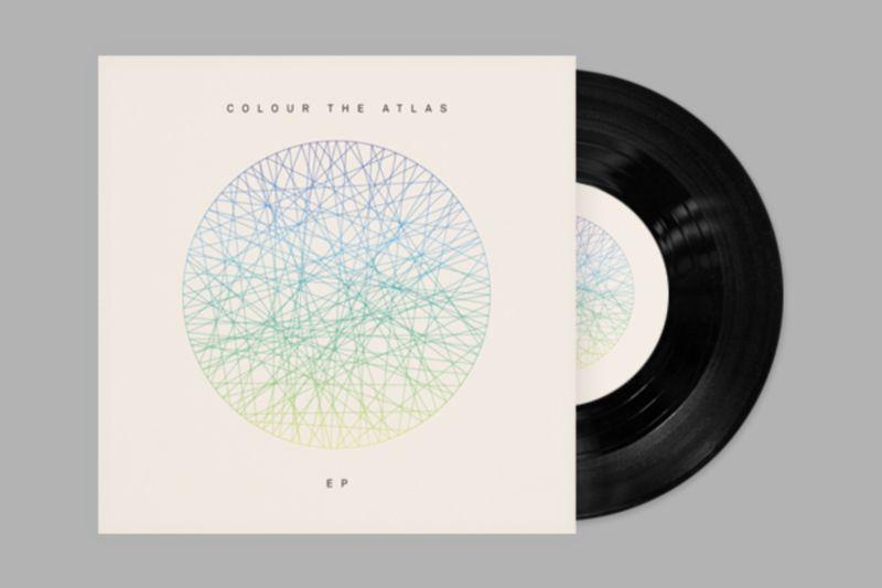 Colour the Atlas