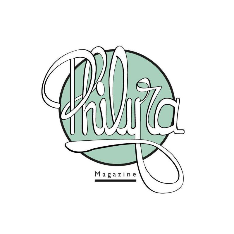 Philyra Magazine