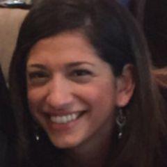 Dominique Marchi