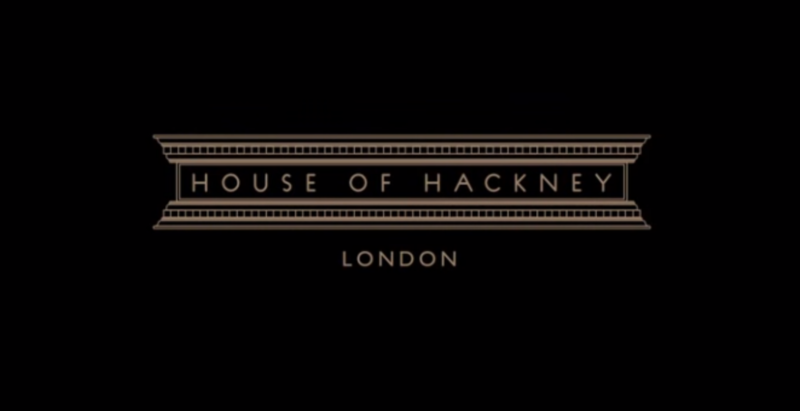 House of Hackney