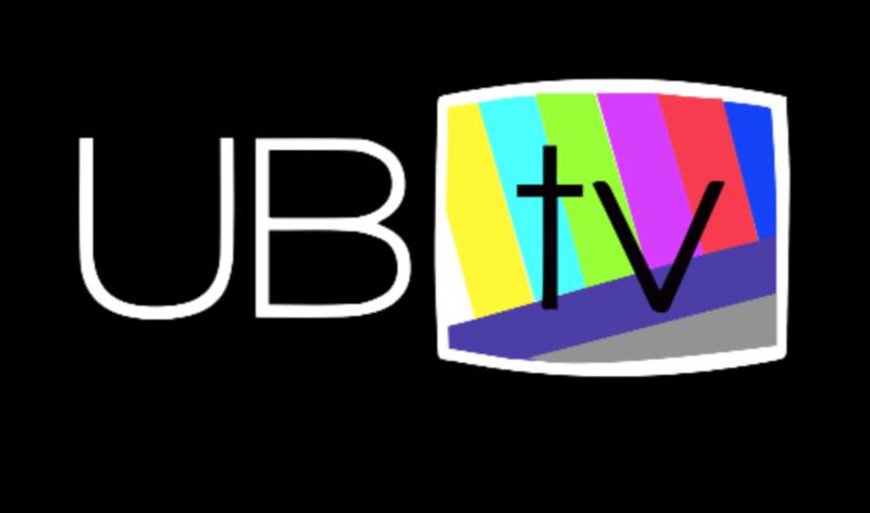 Head of Entertainment, UBTV