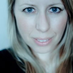 Melissa North