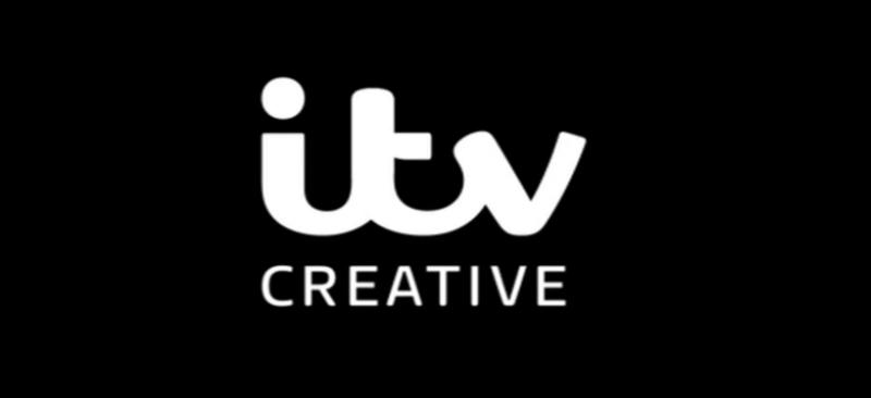 ITV Creative Showreel