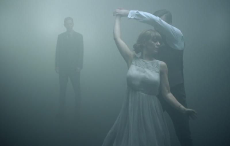 ITV Creative: Emmerdale- The Last Dance
