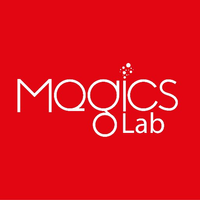 Magicslab logo