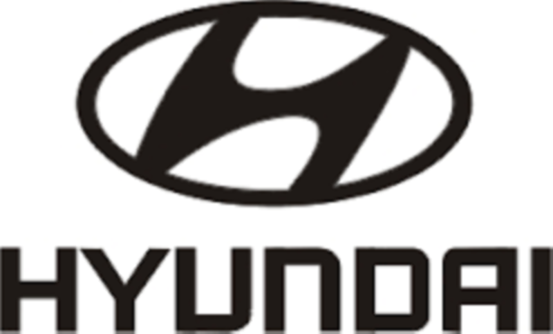 Hyundai Exhibition Space at National Fieldays 2013, 2014 and 2015: