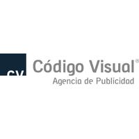 Código Visual