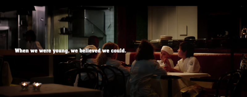 Commonwealth Bank - When We Believe We Can