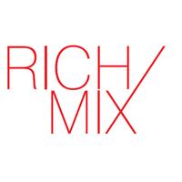 Rich Mix Young Ambassadors