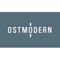 Ostmodern
