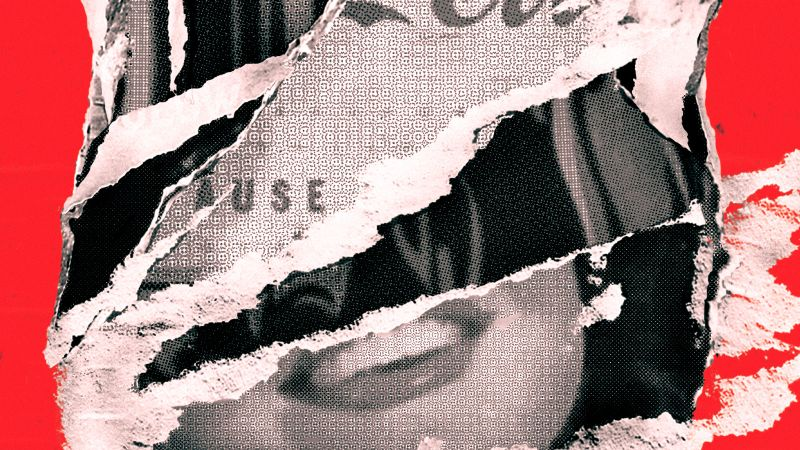 Mash Up Coke