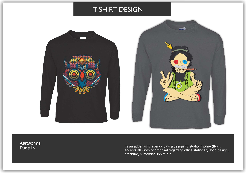 T Shirt Layout Maker Free Download Music Concept T Shirt Template